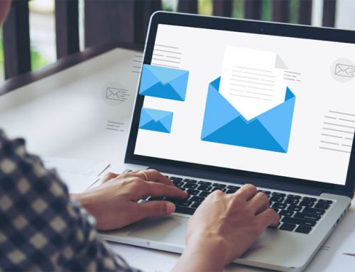 Promote your business with Email Marketing
